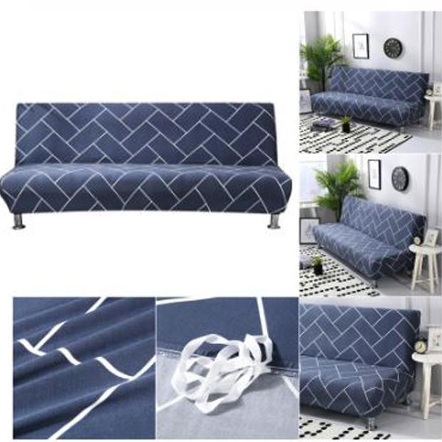 Sofa Bed Single Lazada