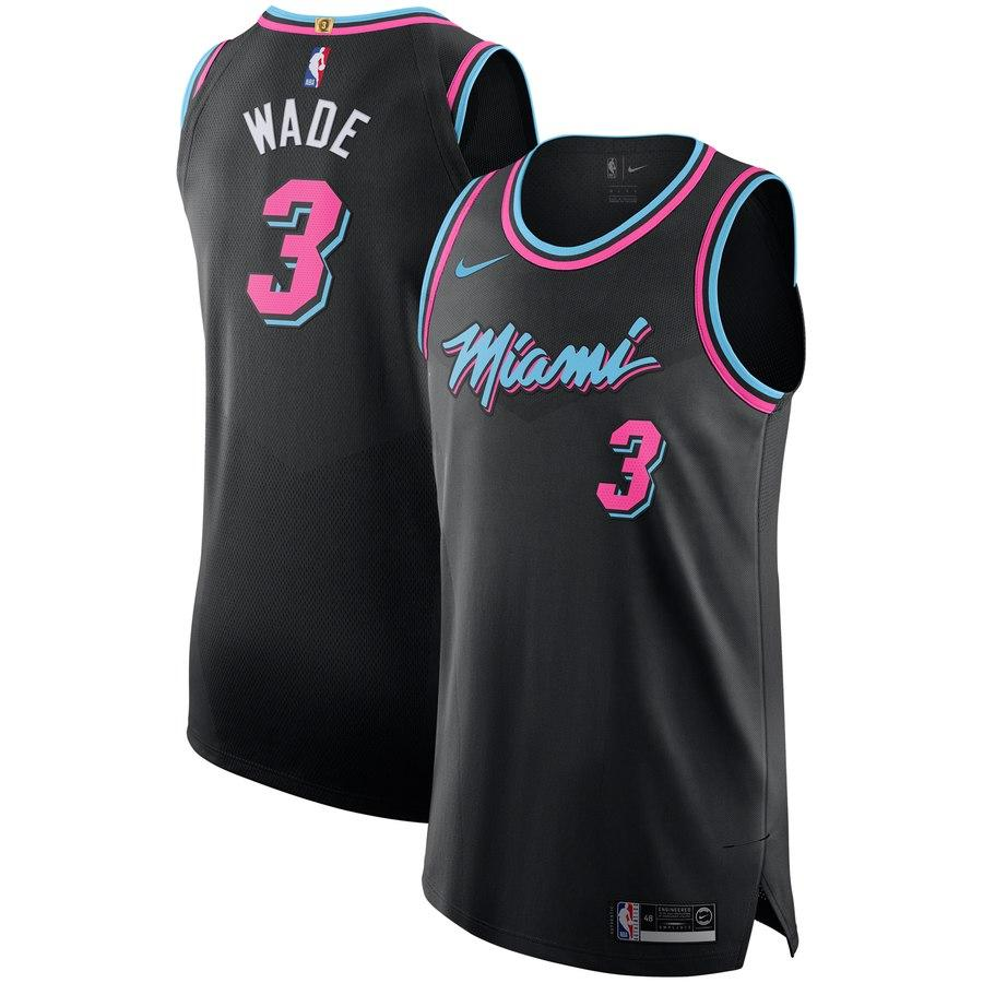 262cb0d6df5d Basketball Jerseys for sale - Mens Basketball Jersey online brands ...