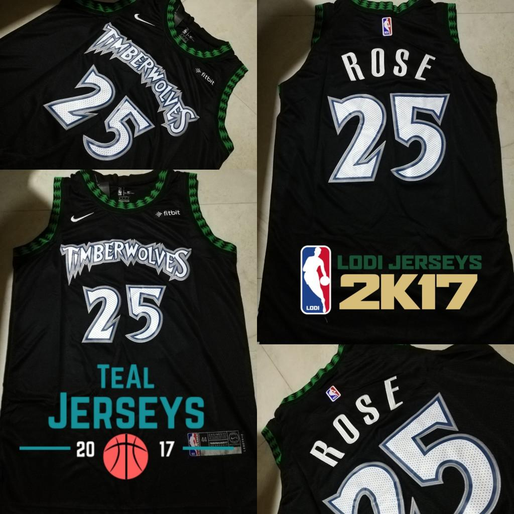 size 40 b9171 abded discount derrick rose jersey limited edition 10e81 313fe