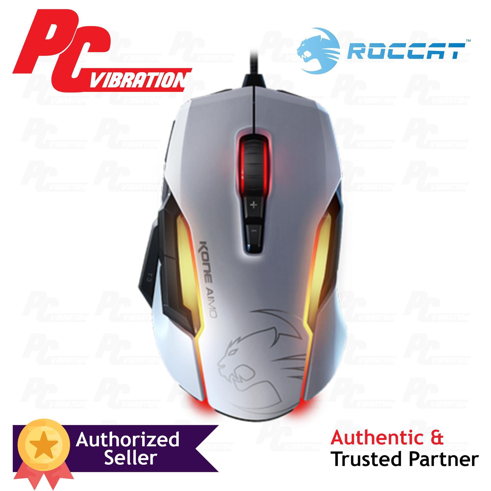 ddfa0388ca5 Roccat Philippines: Roccat price list - PC Gaming, Gaming Mice ...
