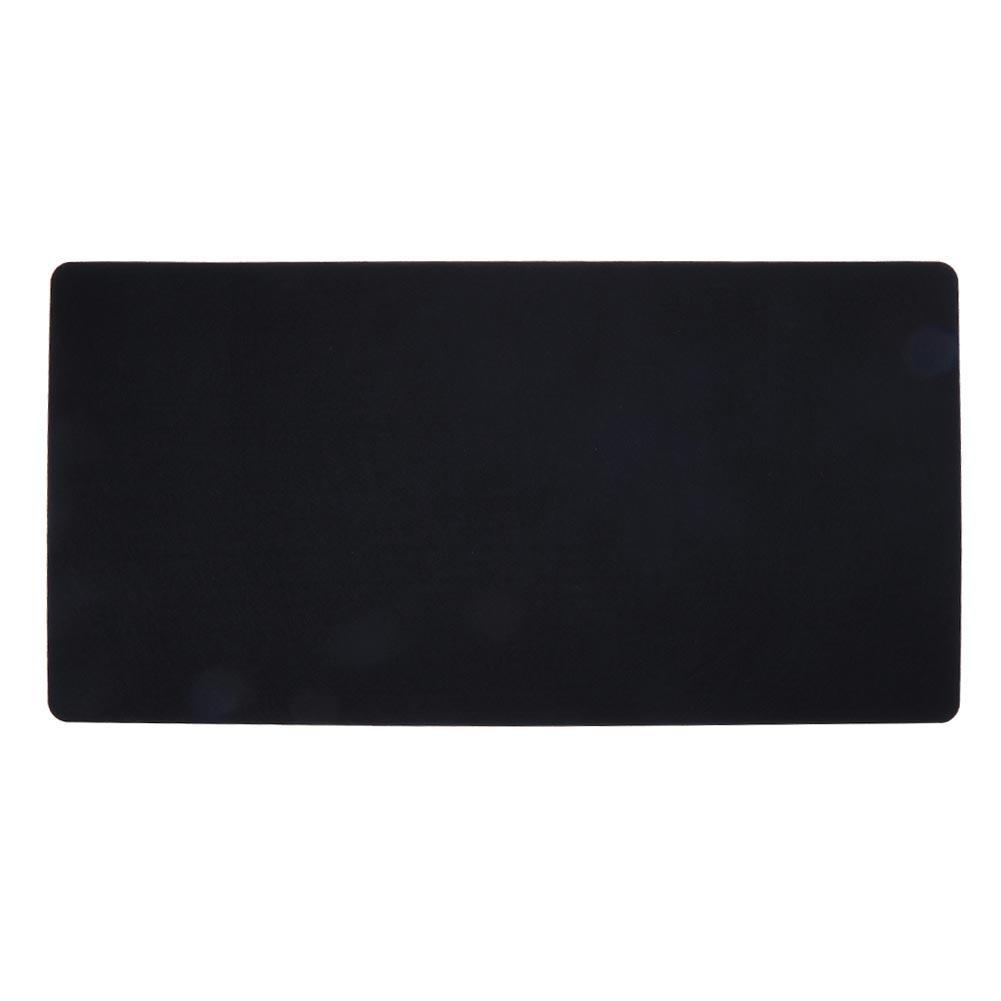 Silicone Wrist Rest Support Mouse Pad PU Anti-slip Hand Pillow Gaming Mouse Malaysia