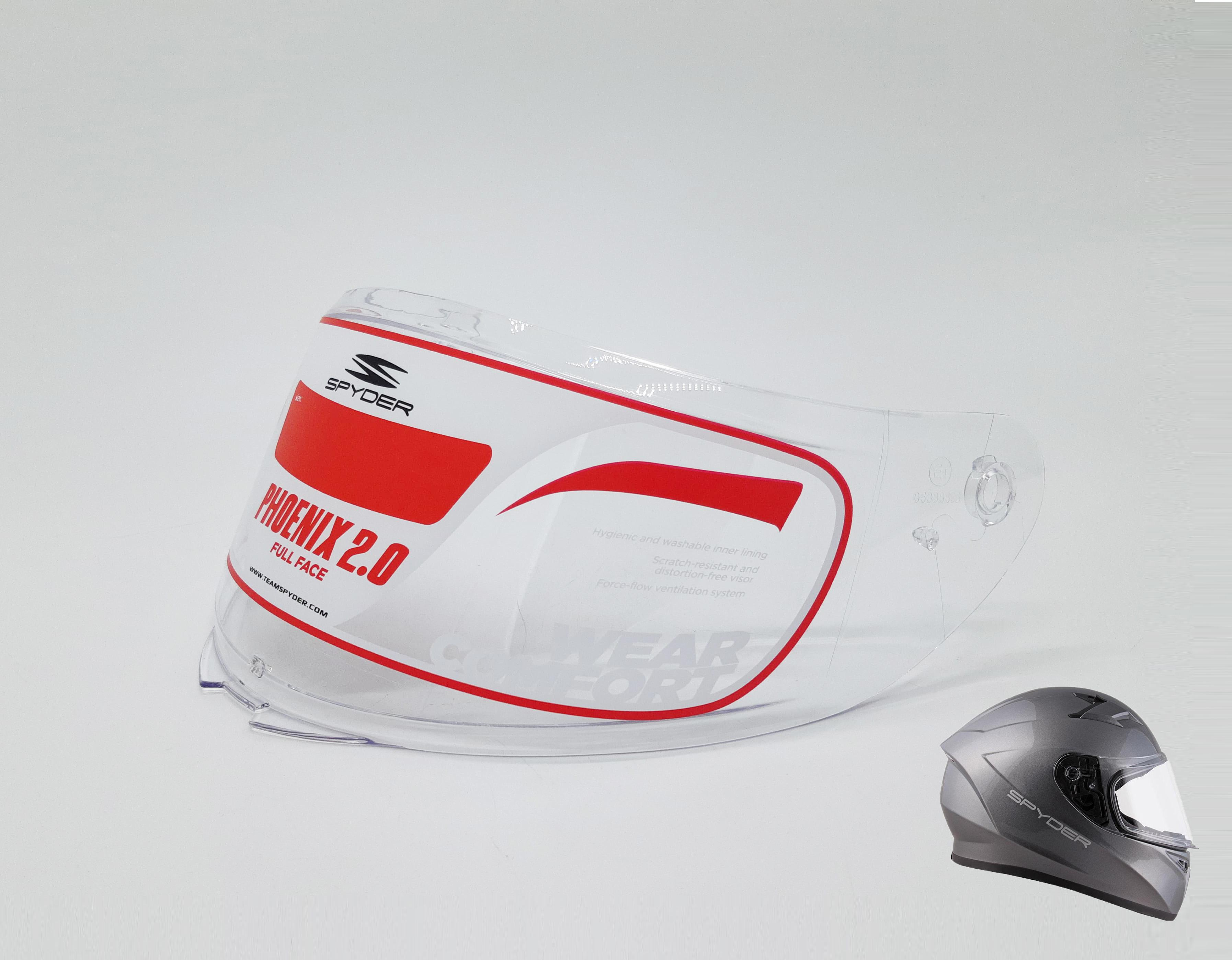 70e95075 Motorcycle Goggles for sale - Riding Eyewear online brands, prices ...