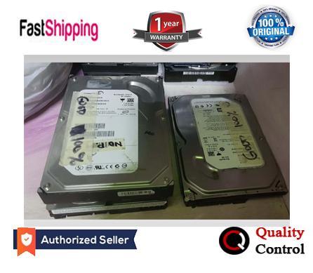 hp stream 14 hard drive upgrade
