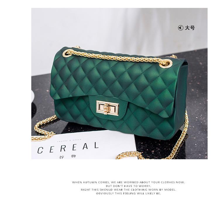 Bags for Women for sale - Womens Bags online brands, prices   reviews in  Philippines   Lazada.com.ph 848533d88d
