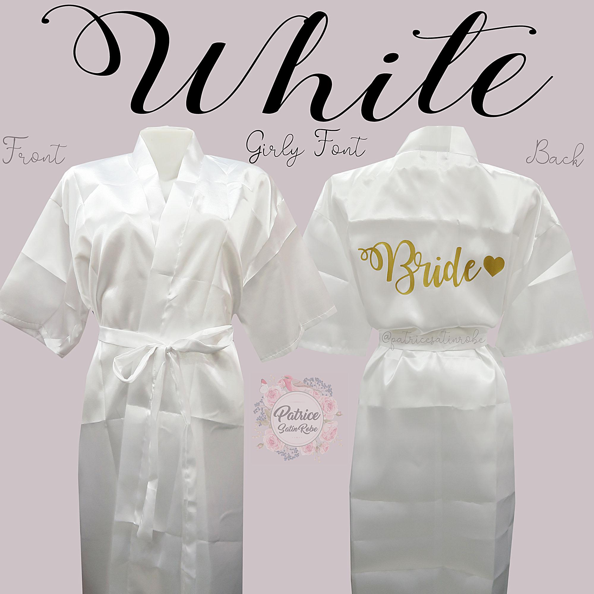 69547af267ef Womens Robes for sale - Night Robes for Women Online Deals & Prices ...