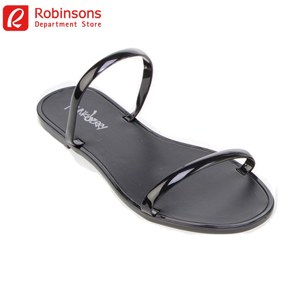 7ded45d46ccb Flat Sandals for Women for sale - Summer Sandals online brands ...