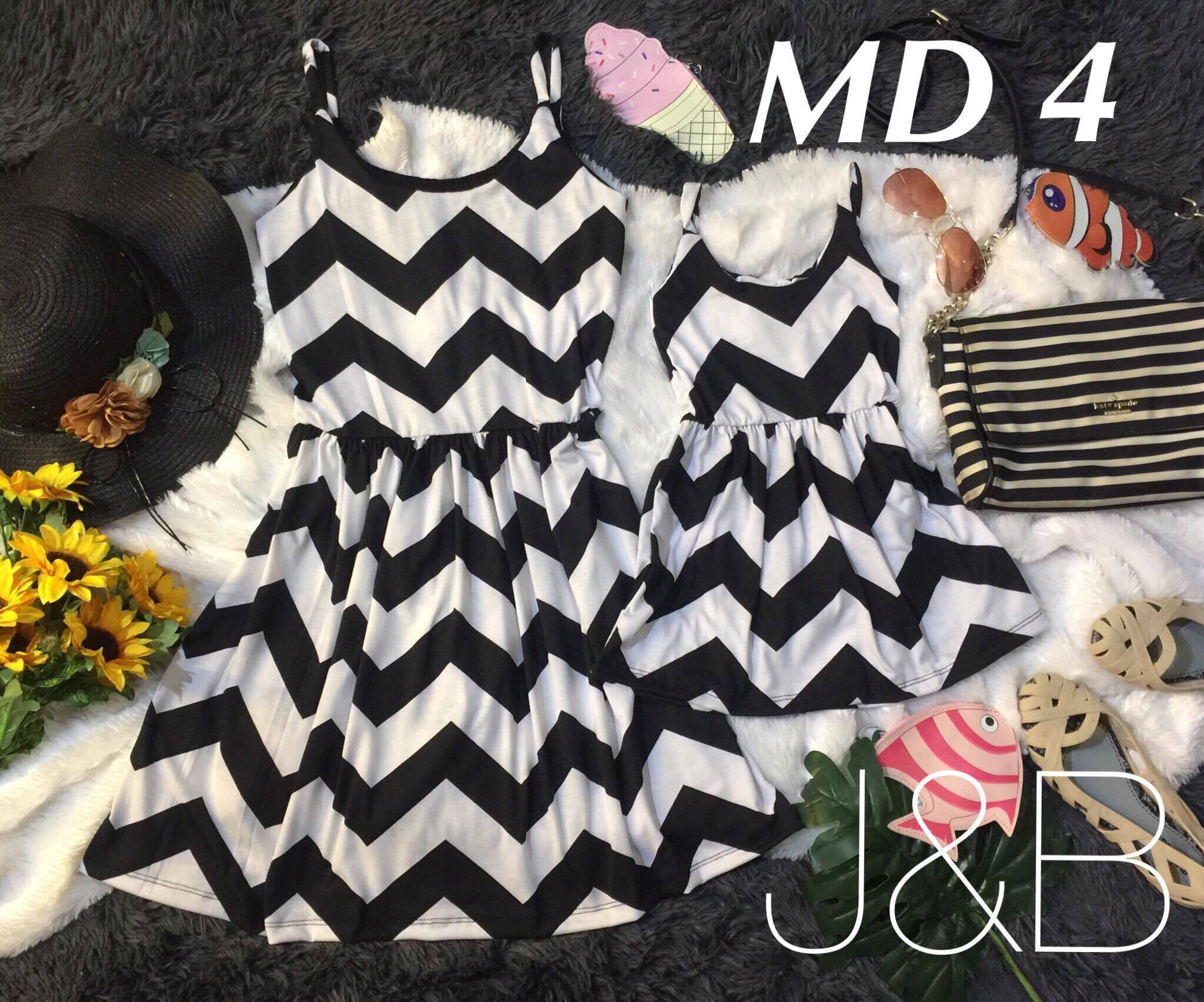 Girls Dresses for sale - Baby Dresses for Girls online brands ... ef376e621c3a