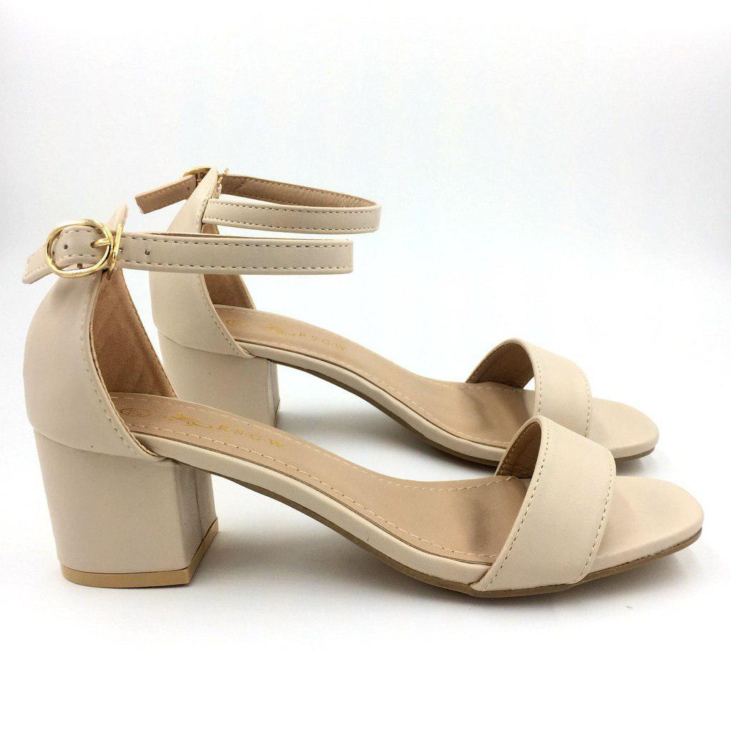 9c8566961e Womens Heel Shoes for sale - Womens High Heels online brands, prices ...
