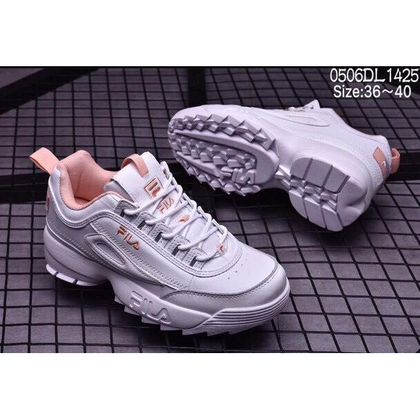 90d99735f11b Fila Philippines  Fila price list - Sneakers   Running Shoes for ...