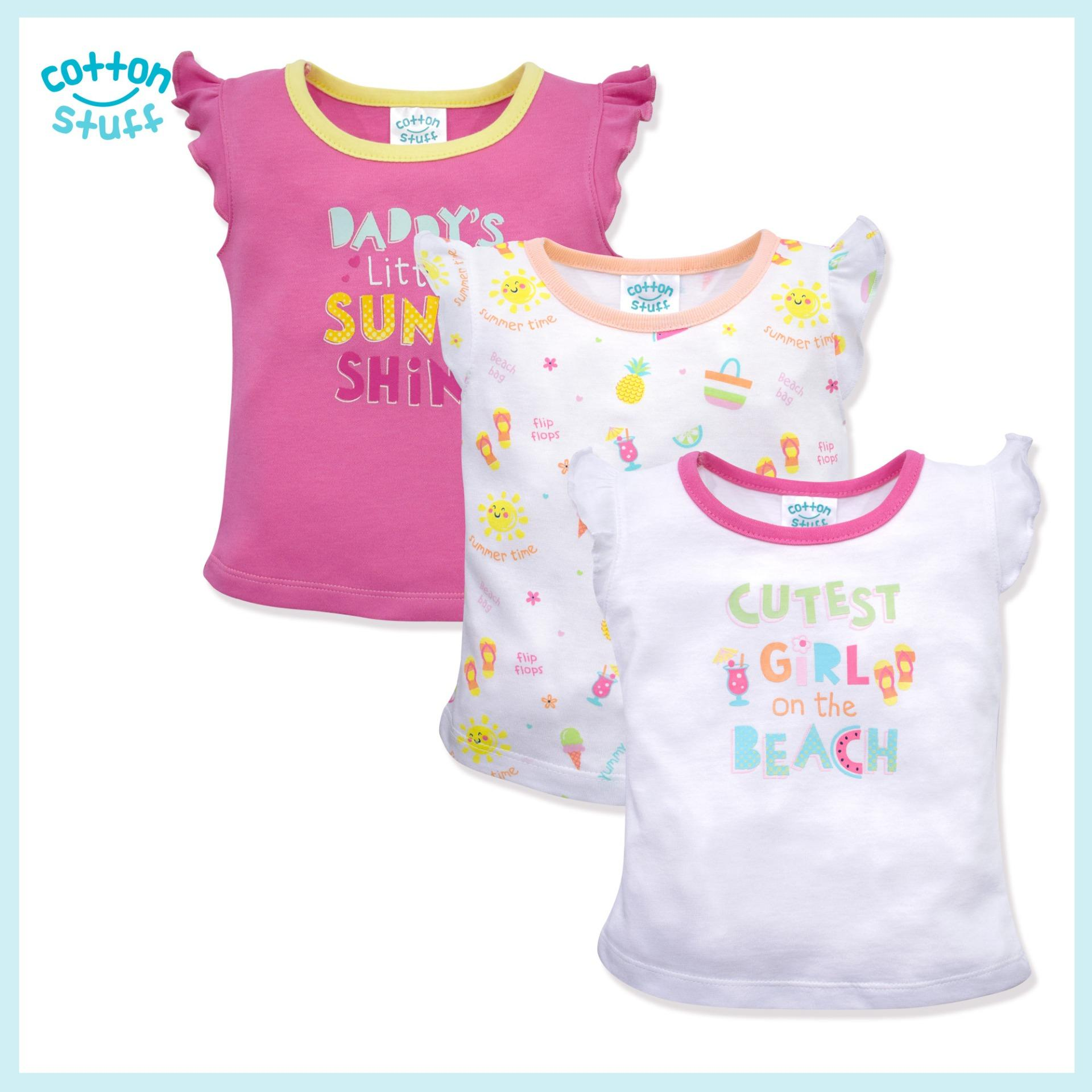 5b573aea4 Young Girls Clothing for sale - Baby Clothing for Girls online ...