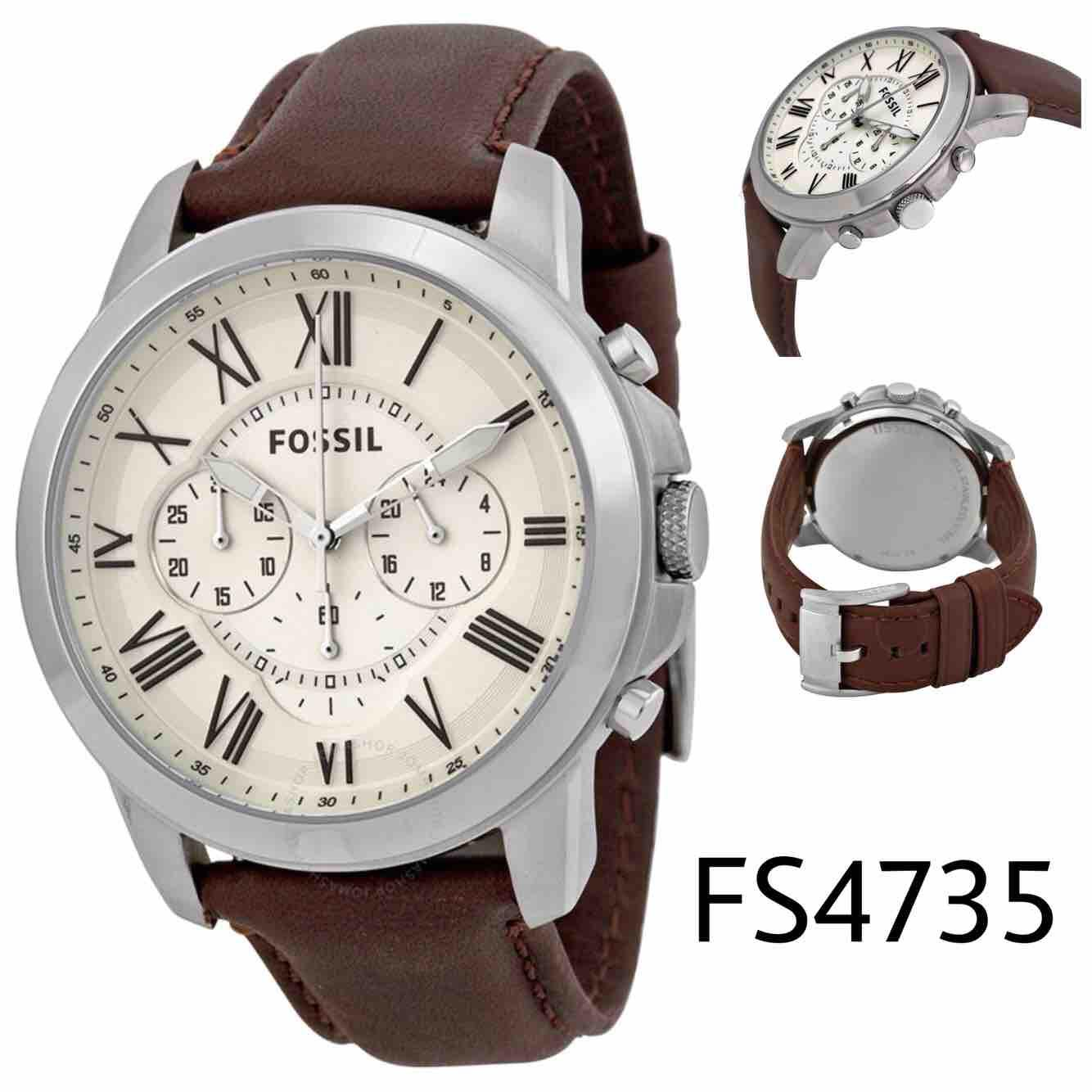 633c69bfa5ee Fossil Philippines  Fossil price list - Fossil Watches for Men ...