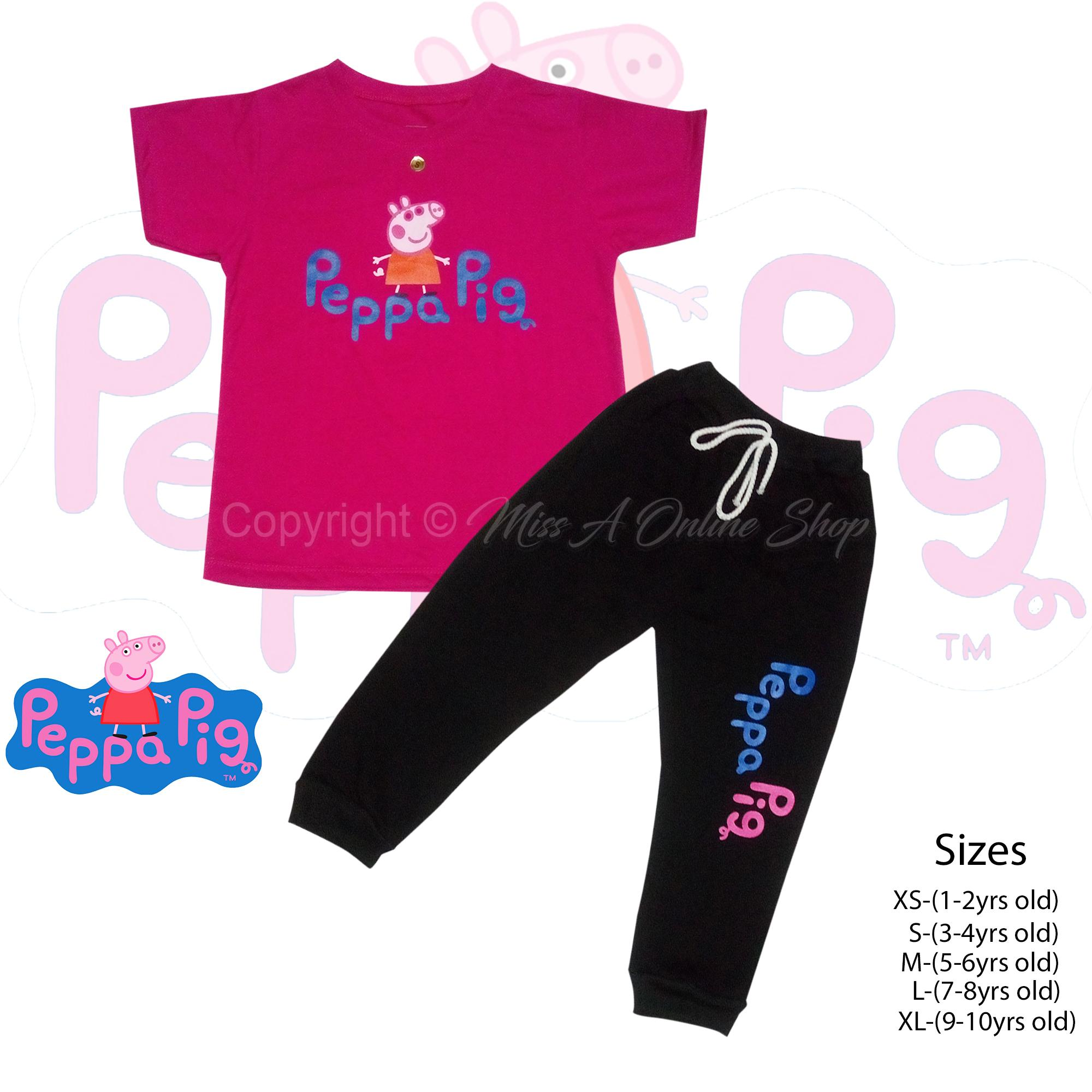a9640562a Girls Clothing Sets for sale - Clothing Sets for Baby Girls online ...