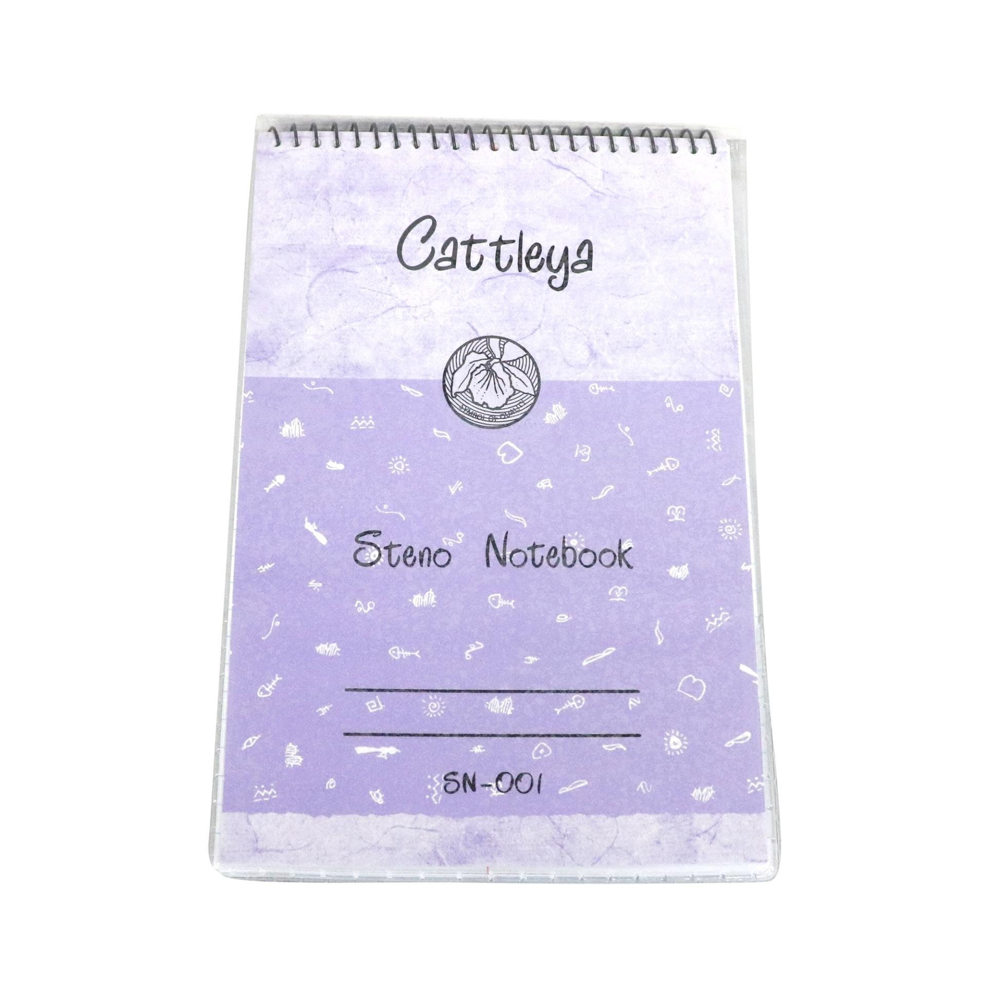 Buy Latest Note Books Pads At Best Price Online In