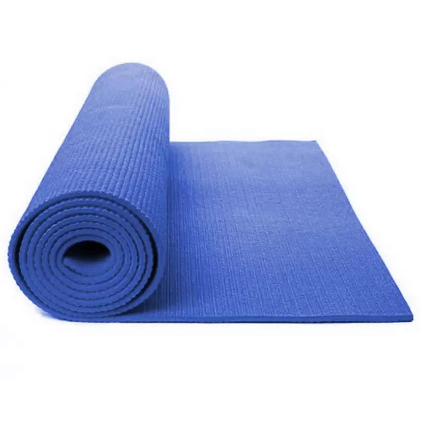 e12674ffcb Mats for Yoga for sale - Yoga Mats online brands