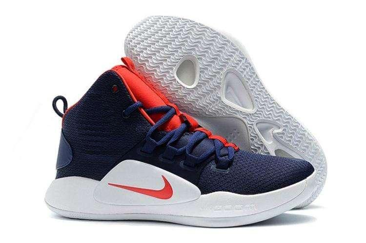 release date 42476 620af hyper dunk basketball men shoes