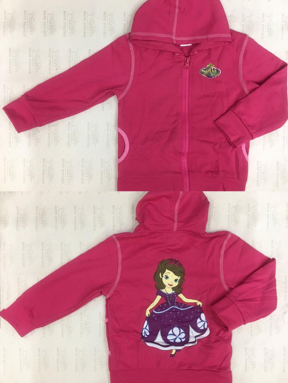 e74d1f02962a Girls Jackets for sale - Coats for Girls online brands