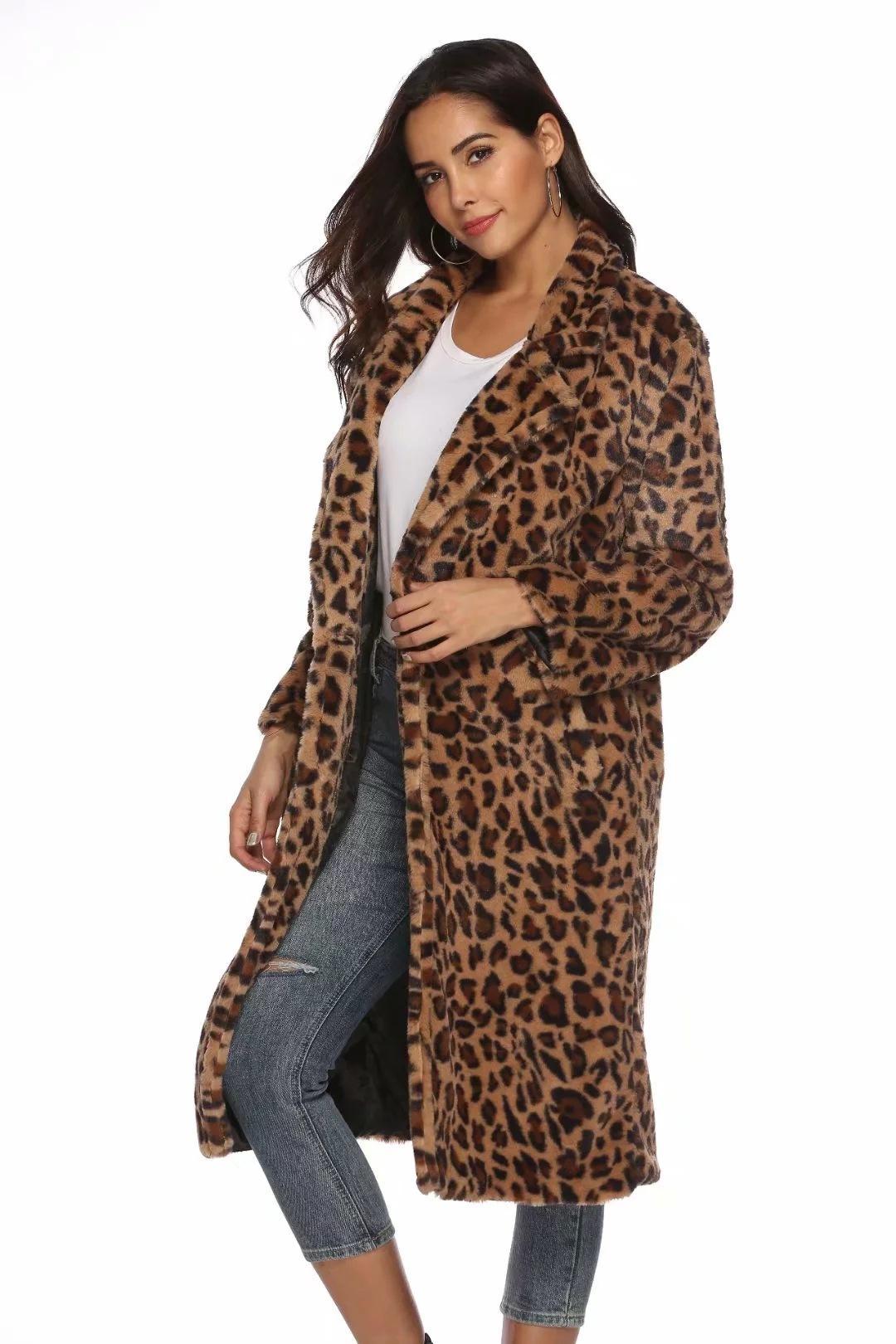 5b9eccfd82c44a Fur Jackets for Women for sale - Fur   Faux Fur Jackets online ...