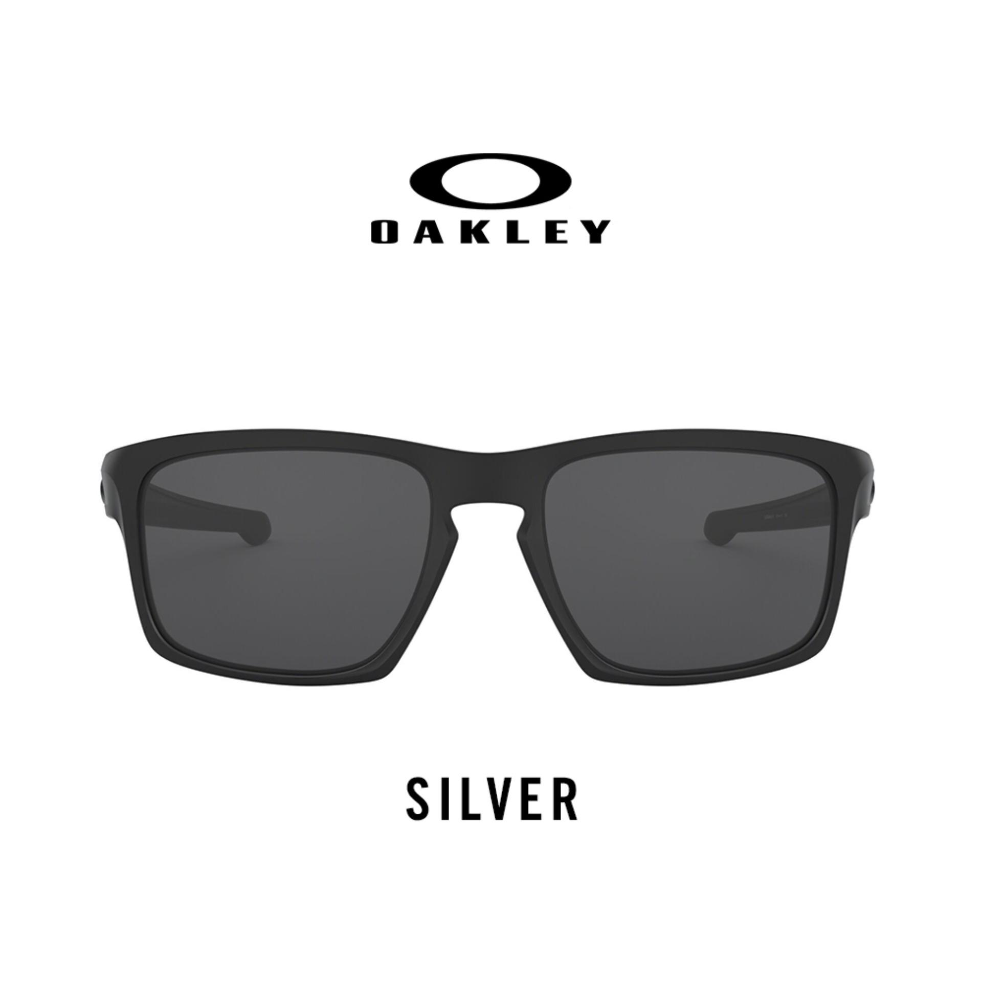 461c67556efa4 Oakley Philippines - Oakley Sunglasses For Men for sale - prices ...