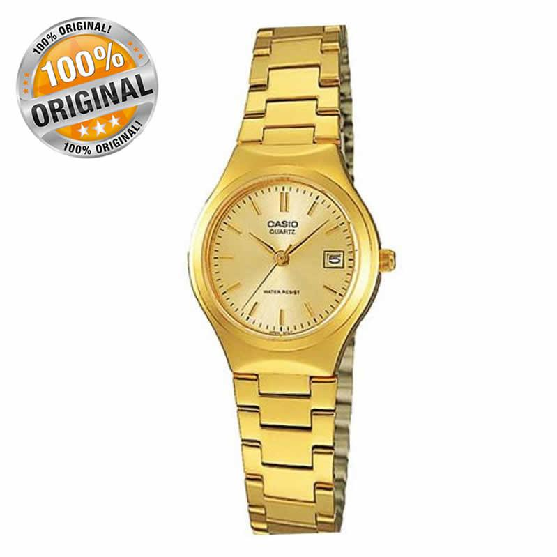 d3ea4d8600064 Casio Philippines - Casio Watches for Women for sale - prices ...