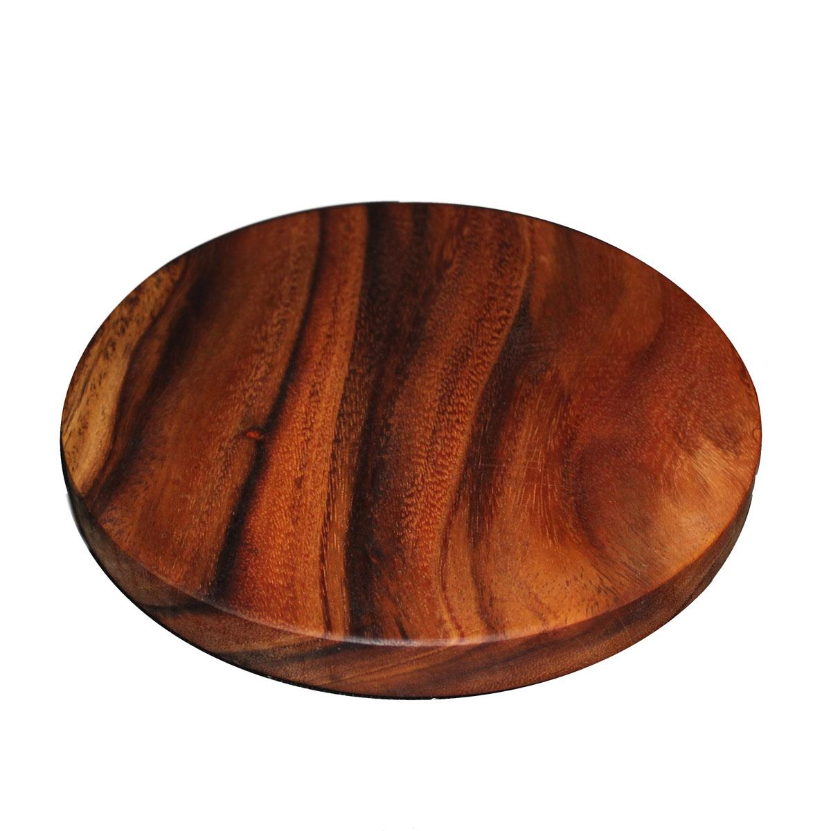Chopping Board For Sale Cutting Board Prices Brands Review In