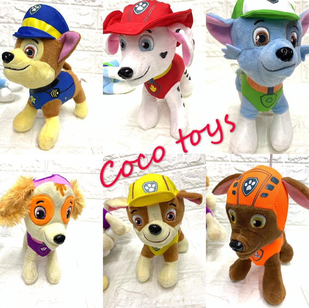 2f0f6a28644e Stuffed Toys for sale - Plush Toys online brands, prices & reviews ...