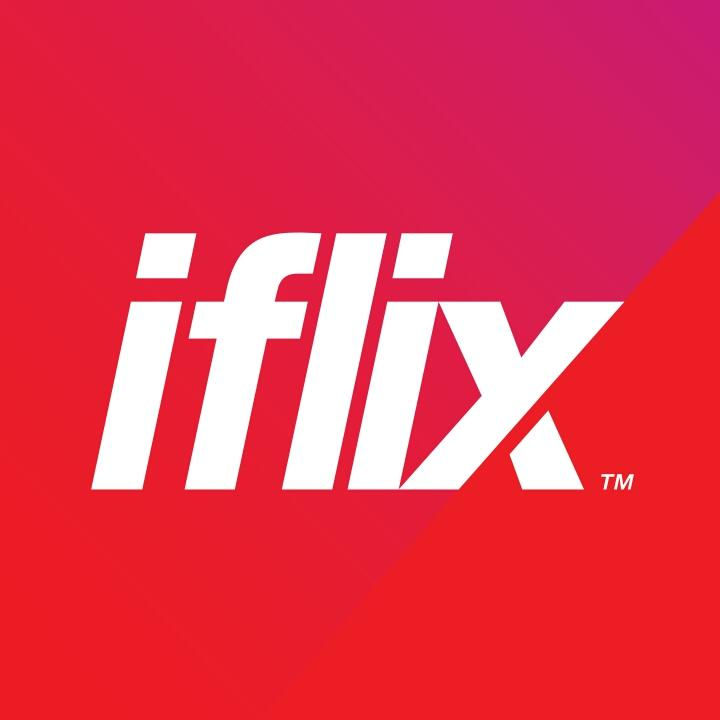 Iflix 30 Days Subscription Account By Spotify Sh0p.