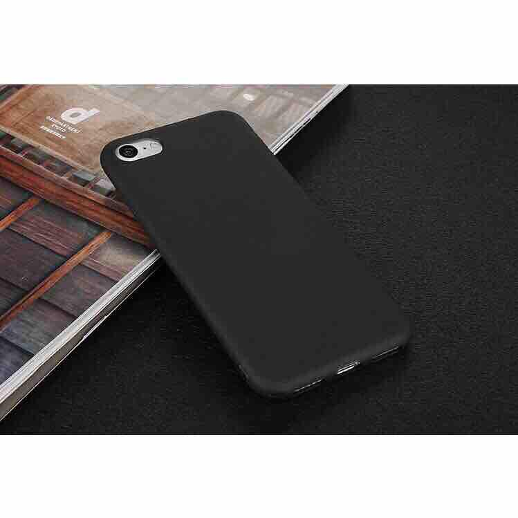COD Oppo A33 Candy Silicon Soft Slim Matte CasePHP45. PHP 45