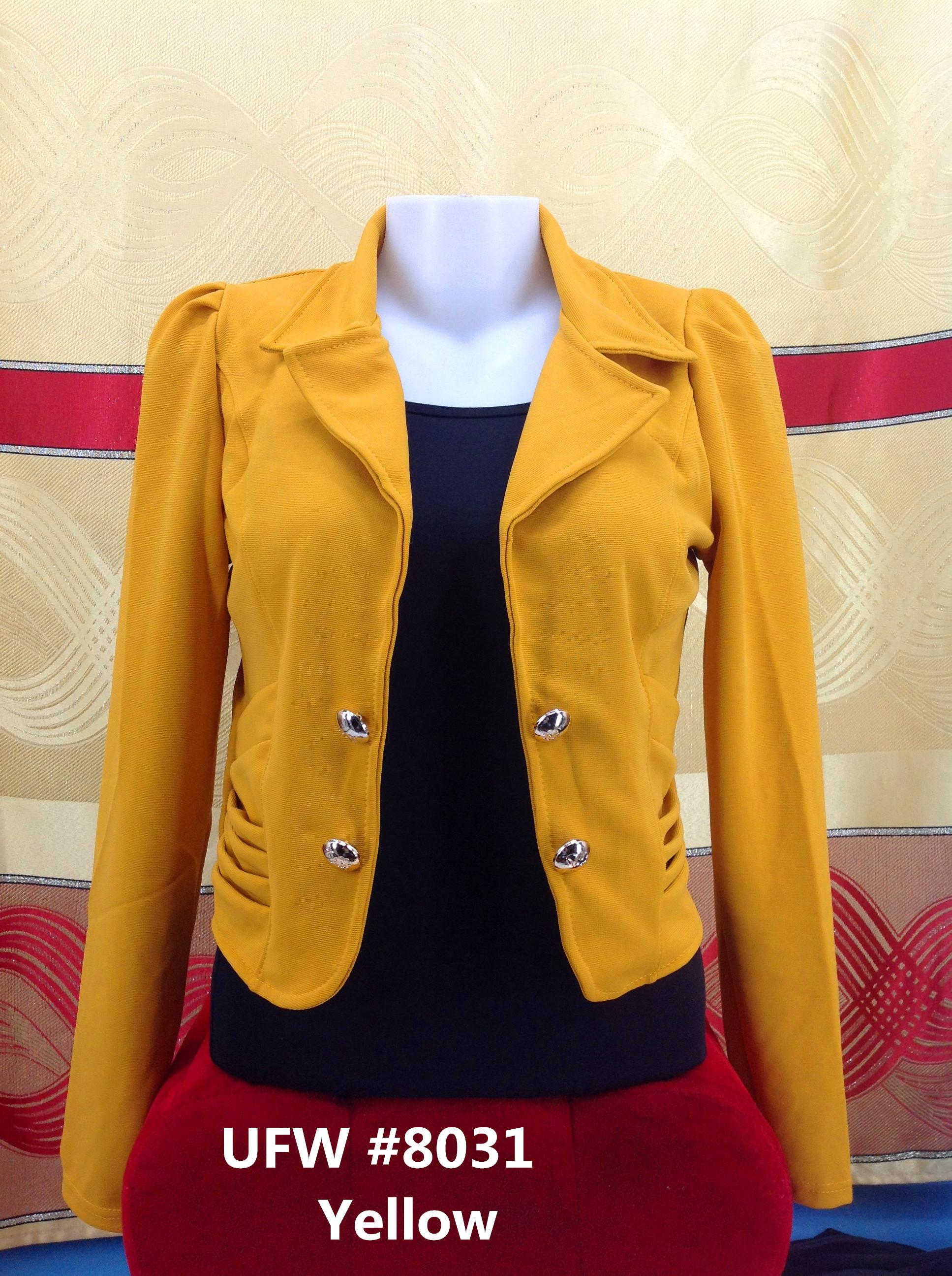 4c93d94dcf7e Blazers for Women for sale - Womens Blazer Online Deals & Prices in ...