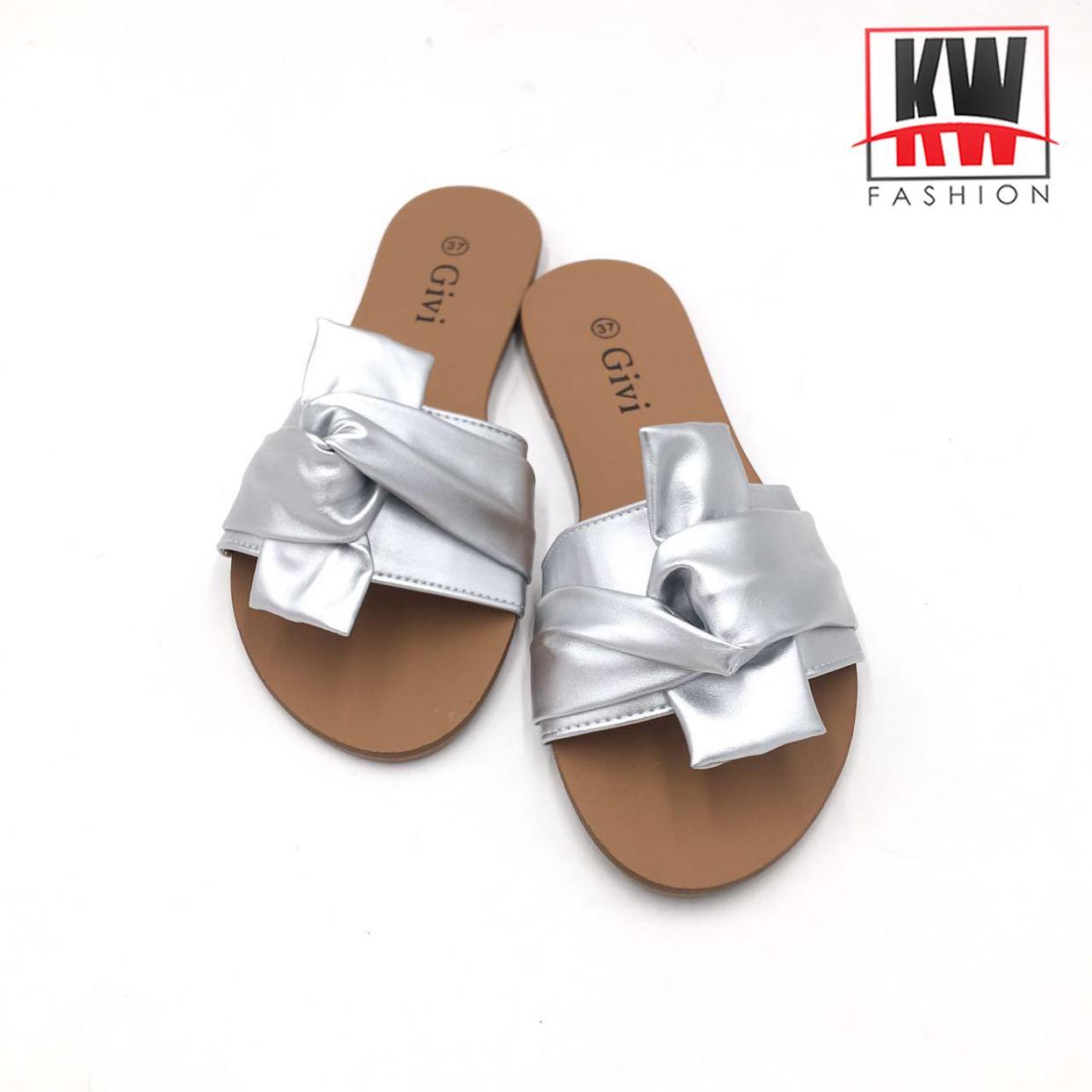 9b1f09c63d55 Womens Sandals for sale - Ladies Sandals online brands