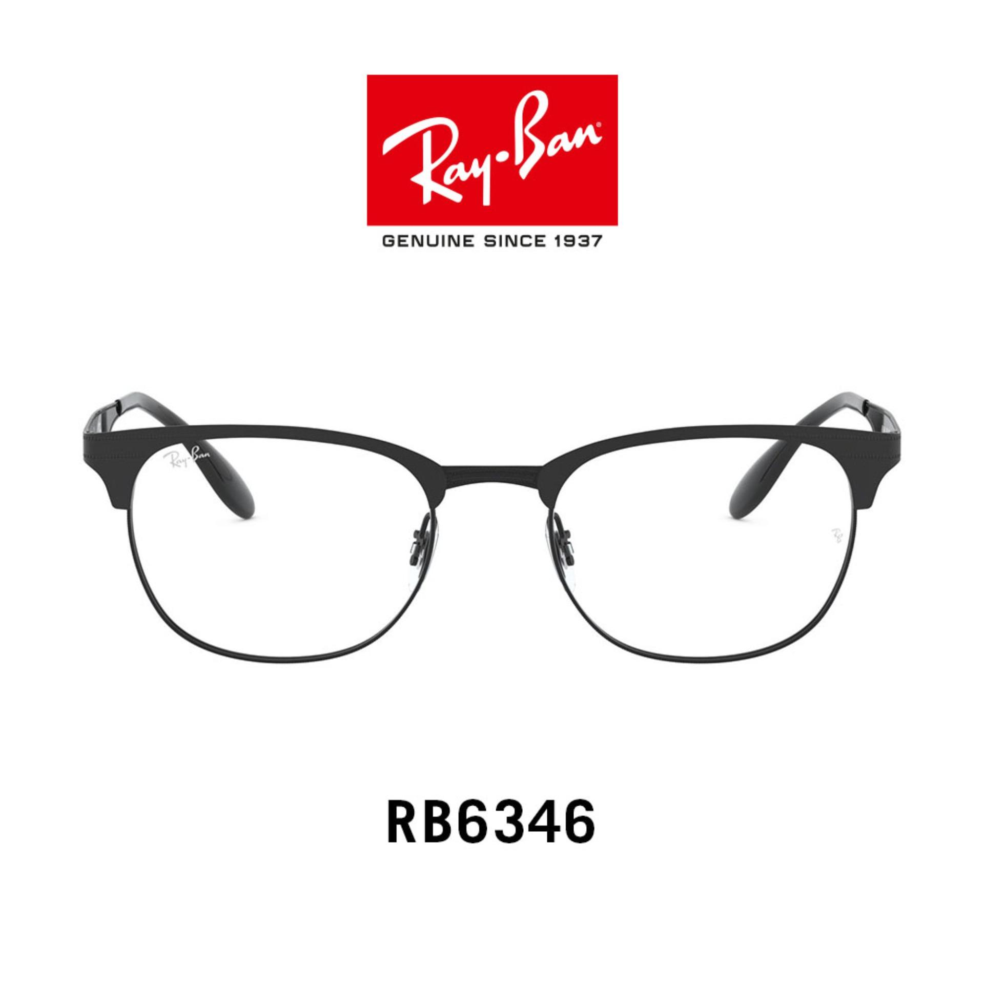 488bb64474 Ray Ban Philippines: Ray Ban price list - Shades & Sunglasses for ...