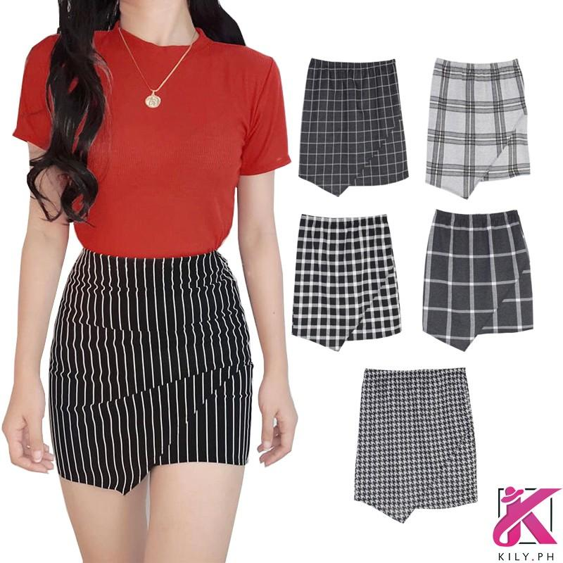 aa8646d09a Skirts for Women for sale - Womens Skirts Online Deals & Prices in ...