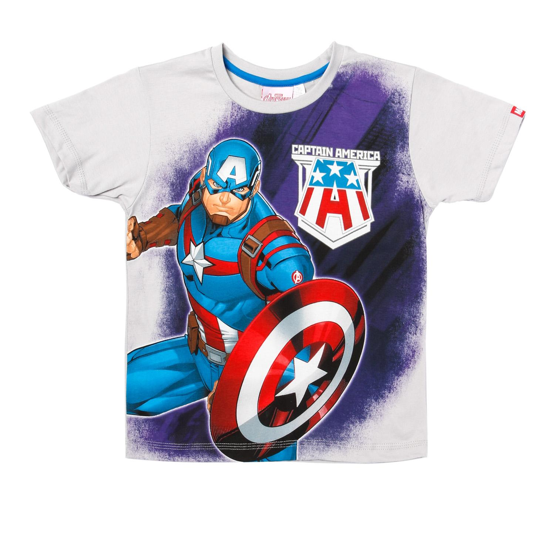 f2f2318c8 Marvel Avengers Philippines: Marvel Avengers price list - Comic ...