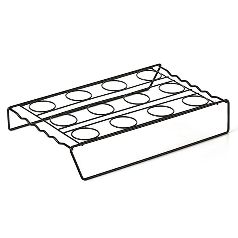 Lưới Nướng Lò, Kem, Khay Bánh Khay Hình Nón Giá Sắt Nướng Dây Sắt Giá Trưng Bày