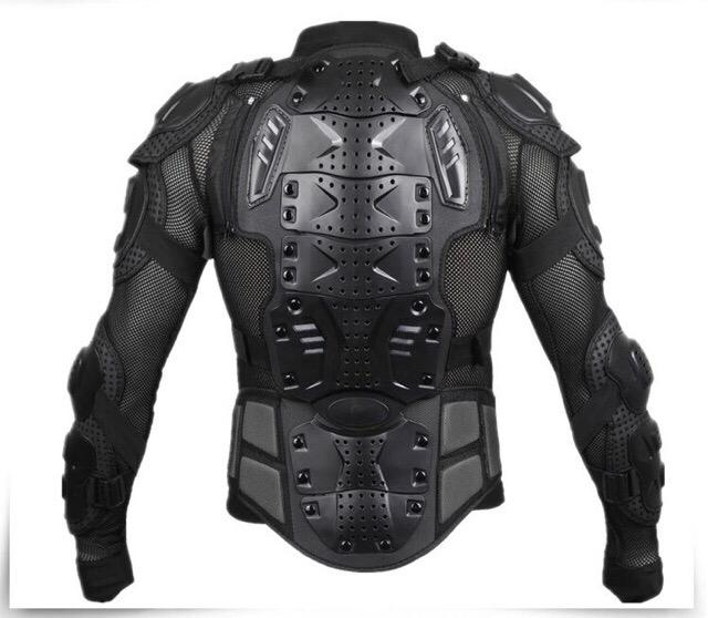 Biker Jackets For Sale Motorcycle Jackets Online Deals Prices In