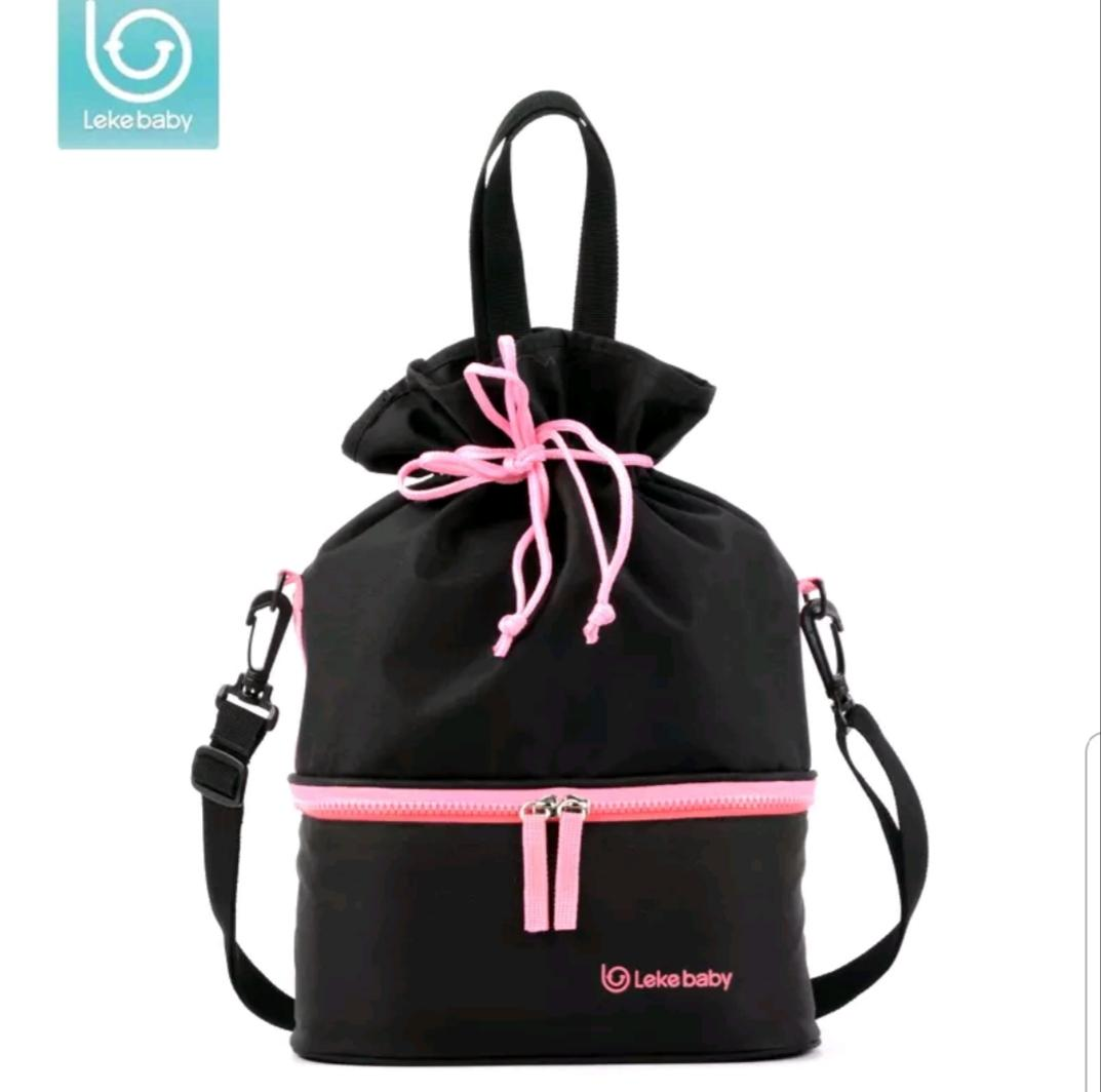 Baby stylish bags philippines