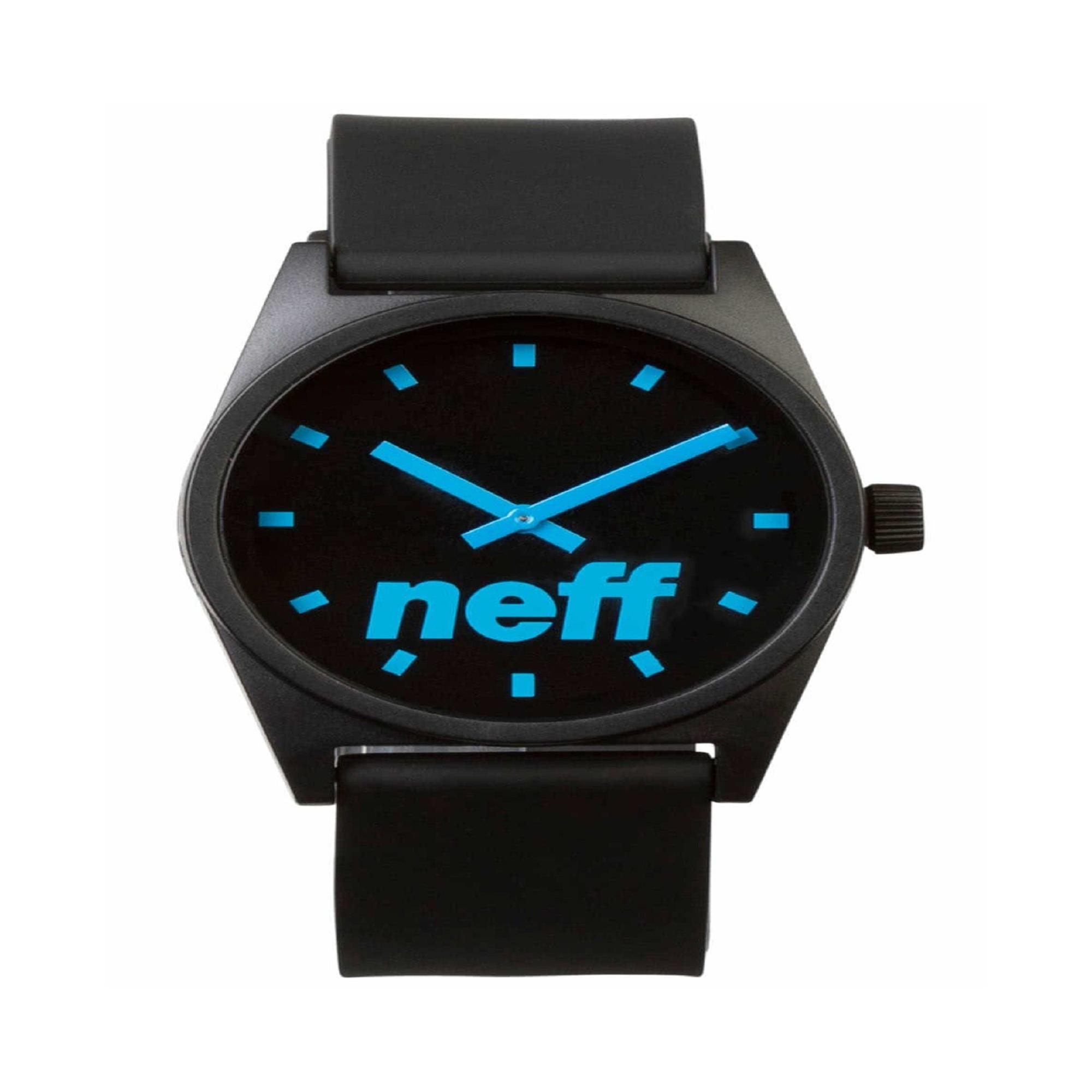 9d9d37002e0 NEFF Philippines  NEFF price list - Watches