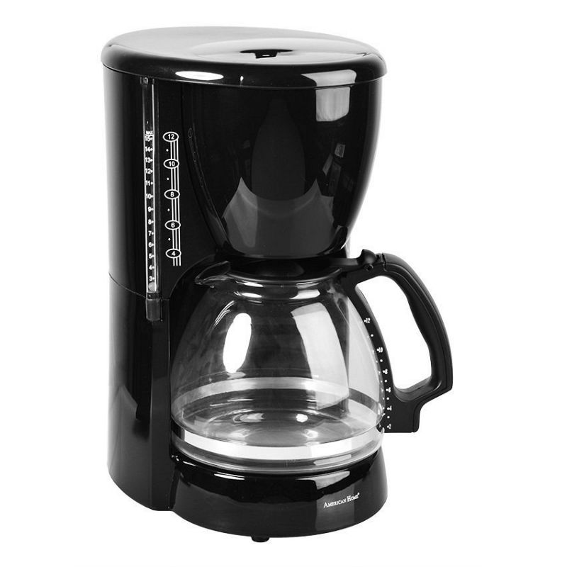 American Home Coffee Maker Buy Sell Online Coffee Machines With Cheap Price Lazada Ph