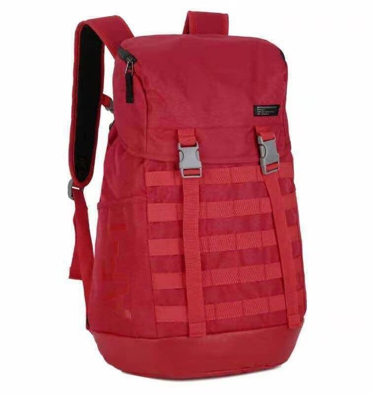ba29e23584 Kobe sports backpack basketball bag outdoor bag travel large capacity bag