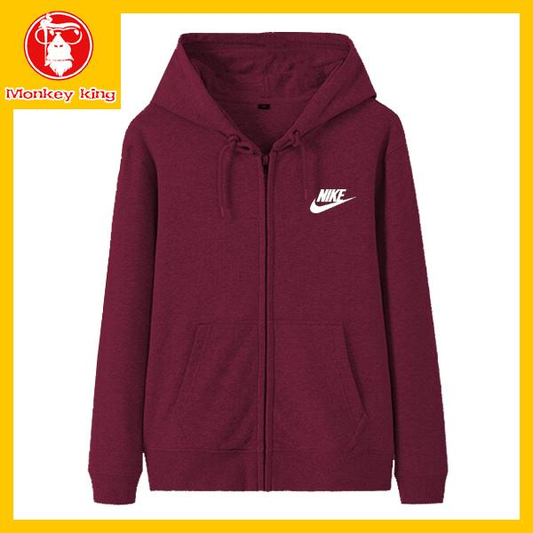 2ea7d4569c90 Mens Hoodies for sale - Hoodie Jackets for Men online brands, prices    reviews in Philippines   Lazada.com.ph