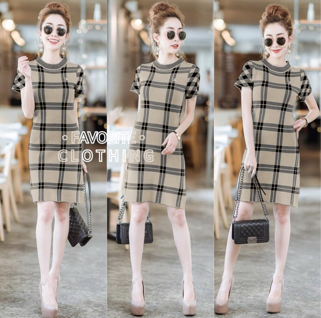 97eb037be8 Fashion Dresses for sale - Dress for Women online brands, prices ...