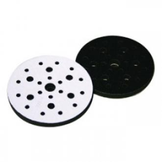 3m™ Hookit™ Soft Interface Pad, 6 X 1/2 X 3/4 Inch, 05777 By Bankable Marketing Shop.