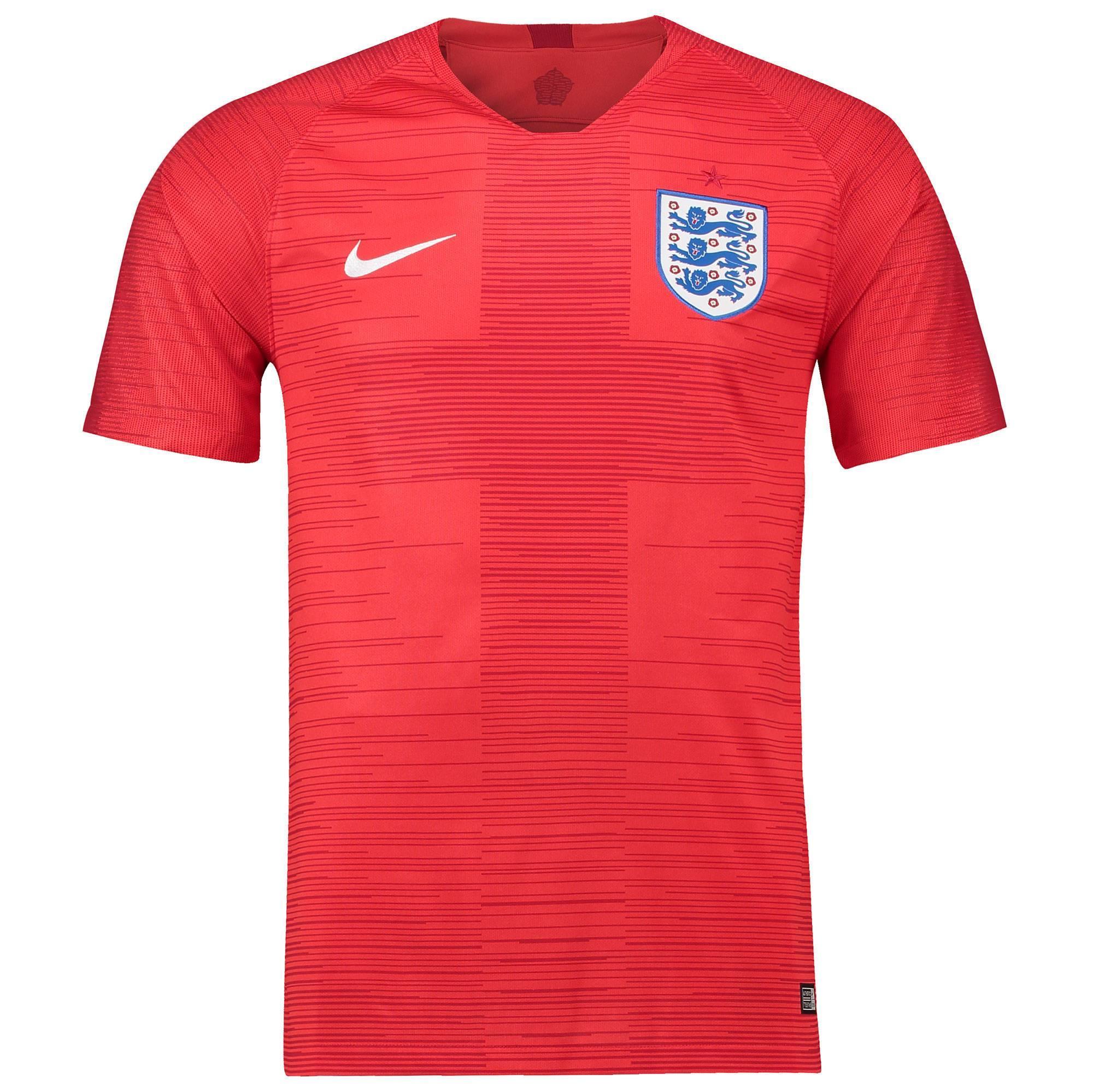 657140508d9 World Soccer Shop for sale - International Soccer Shop online brands ...