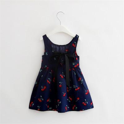 3d93727ed1f5 Girls Dresses for sale - Baby Dresses for Girls online brands ...