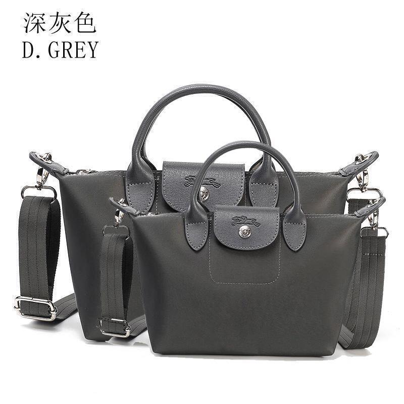 df09a2dfbe Bags for Women for sale - Womens Bags online brands