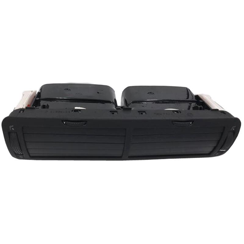 gazechimp New Car A//C Air Conditioning Vent Outlet Tab Clip for BMW 3 Series E90 E92