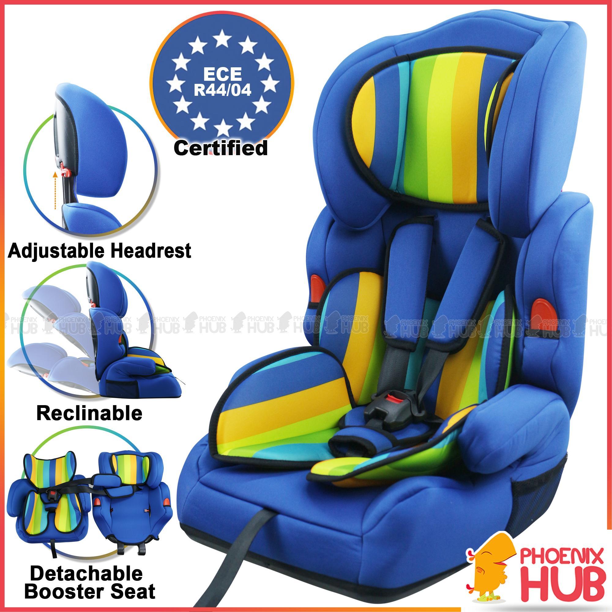 db7a90b5d6a2 Baby Car Seat for sale - Car Seat for Baby Online Deals & Prices in ...
