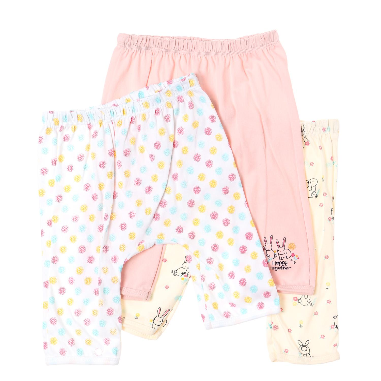 fde059723a7f Girls Clothing and Accessories for sale - Baby Clothing Accessories ...