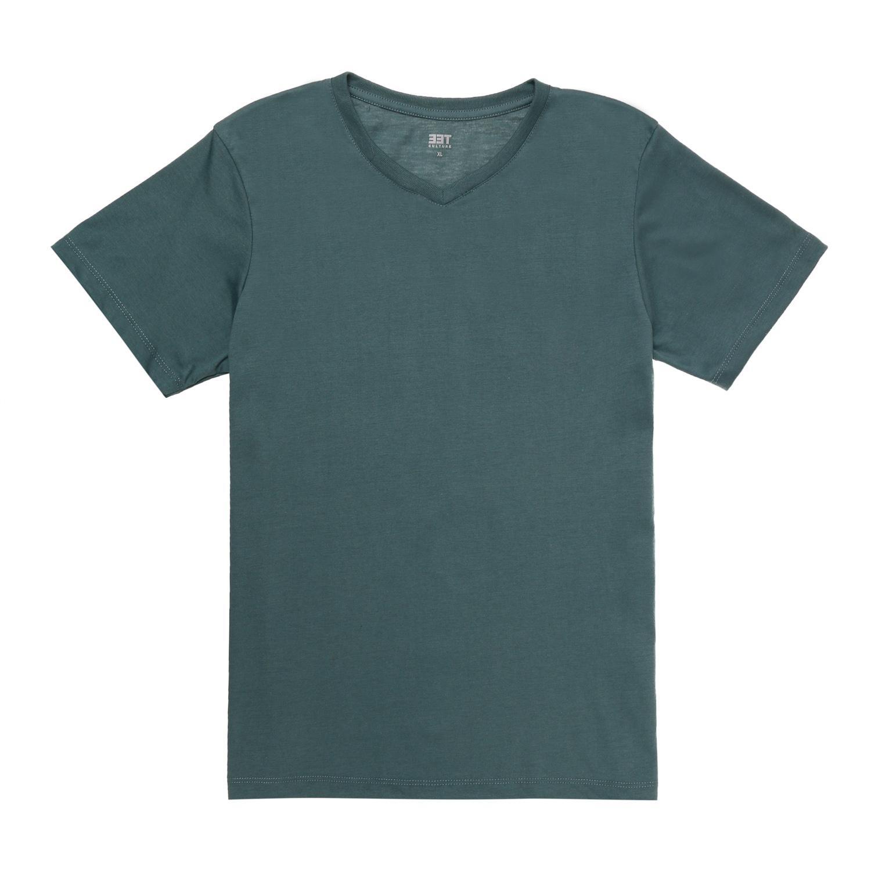 f059df5b Baleno Philippines: Baleno price list - Polo, Shirt, Sleeve & Hoodie ...