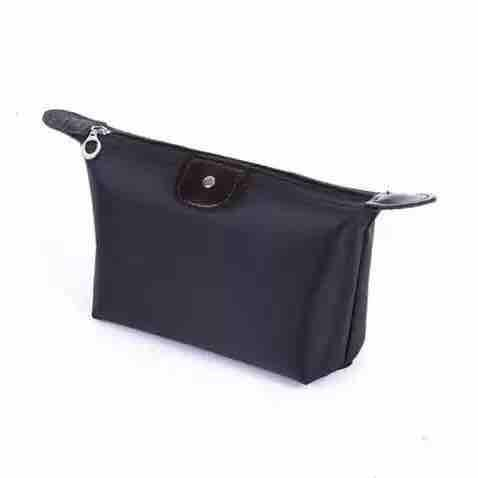 waterproof cosmetic pouch travel pouch washable Philippines