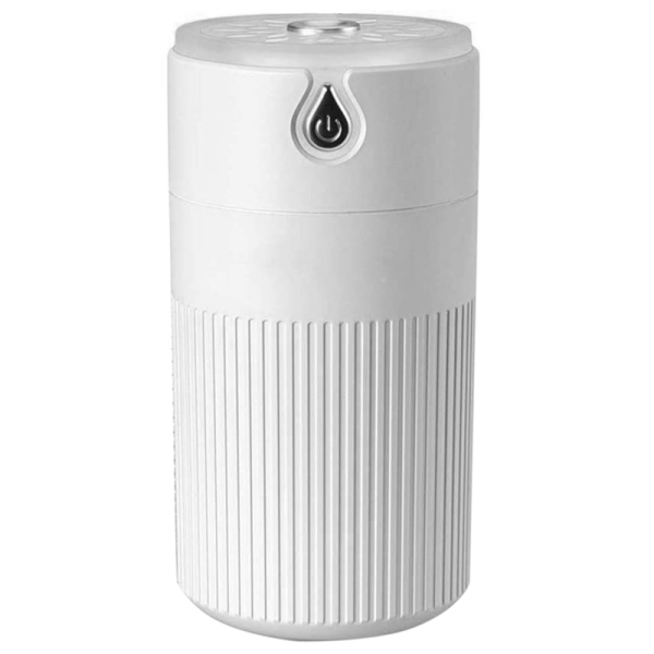 Portable Mini Humidifier for Home, Baby Bedroom, Office, Diffuser for Travel, Car & Room Air Refresh Singapore